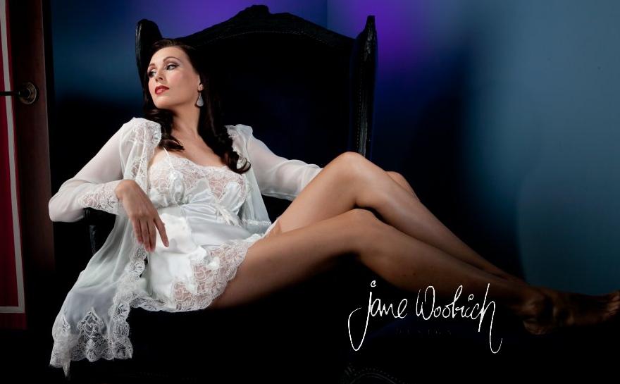 Jane-Woolich